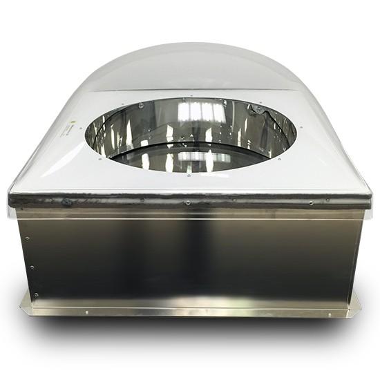 Green Lighting GmbH - Tageslichtsysteme absolut richtig